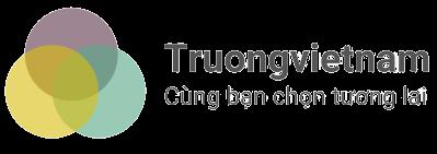 Trường Việt Nam